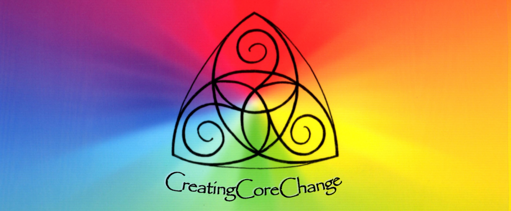 CreatingCoreChange-logo-A4wide