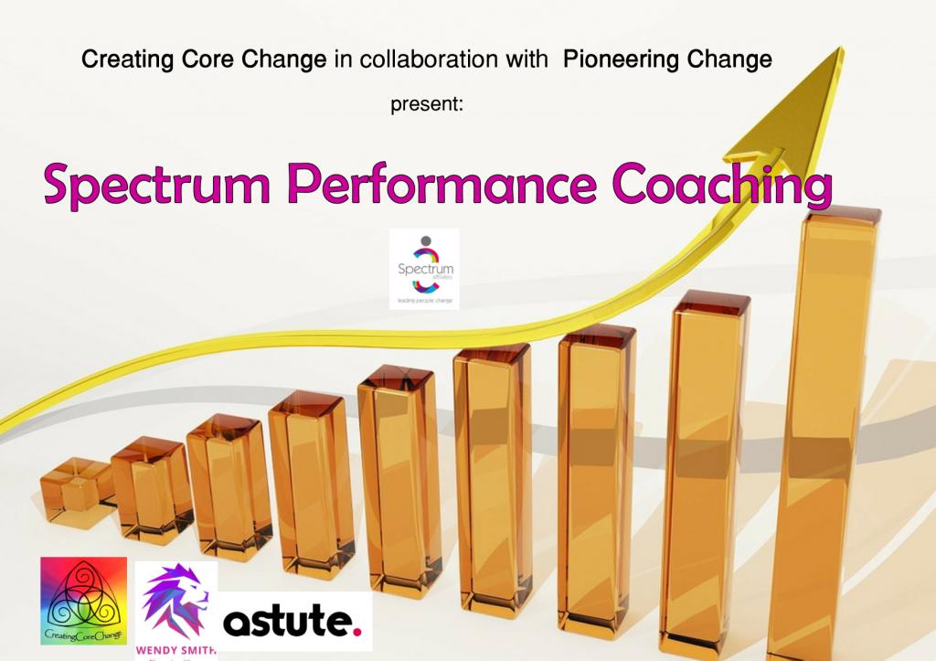 UNDATED - Spectrum Performance Coaching - CCC&PioneeringChange - 20-1-2018